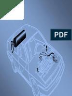 Reglamento Laboratorio de Electricidad.pdf