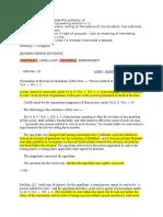 Economic Stabilisation Act 1948.docx