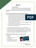 Agresión (1)DDD