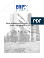 IBP Part 00 Introduction v02