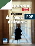 classement_2014_magazine_expansion franchise.pdf
