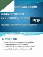 contabilidad Ingpdf