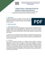2 Proyecto Modelo Implementación SFT