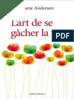 l_Art de se gacher la vie..pdf
