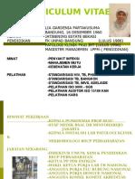3 Dr. Lia Gardenia - Lab. Klinik Cost