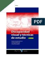 discapacidad_visual_y_tecnicas_estudio.pdf