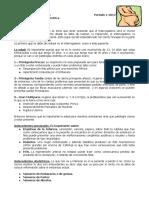 2.Semiologia_obstetrica[1] (1)
