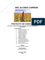 105475791-Proyecto-Feria-Ciencias-Cultivos-y-Produccion-de-La-Quinua.doc
