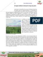 01. Manejo eficiente del agua mediante sistemas de riego por goteo subsuperficial.pdf