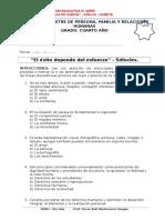 EXAMEN II BIMESTRE DE PERSONA CUARTO AÑO.docx