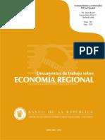 Bonet-Perez-Ayala-14_Contexto Historico y Evolucion Del SGP en Col