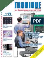 Electronique Et Loisirs 008