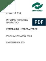 CONALEP 139.doc