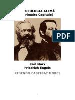 ideologia alema.pdf
