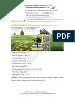 Catalog-hailian Packaging Equipment Co.,Ltd. (2)