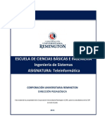 06-Teleinformatica.pdf