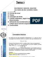 T3ICISis0506.ppt
