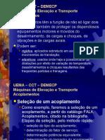 MET - Acoplamentos - Aulas UEMA.ppt