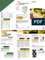 3M_Gold_Abrasives.pdf