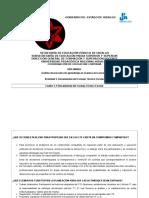 VixthaReyo_ChristianYael_Actividad5_Cuadro1.1_Grupo1.docx