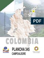 Memoria_explicativa_Geologia_de_la_Planc.pdf