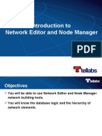K04 Introduction to Network Editor and Node Manager