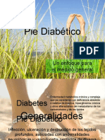 Pie Diabtico4915
