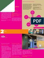 22 Las Finanzas Publicas