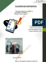 9.desbloqueado.pdf