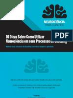 Book Neurociencia 10 Dicas.pdf