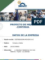 PROYECTO_DE_MEJORA-