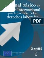 Manual_de_Litigio Internacional Para Proteccion Derechos Laborales