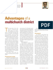 GLATTS-Advantages of a multichurch district.pdf