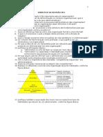 exercciodereviso-130424153028-phpapp02