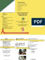 Hiv-Aids Brochuer_dec15 (2)