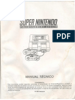 Manual Tecnico Super Nintendo.pdf
