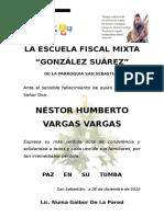 ACUERDO DE CONDOLENCIA.doc