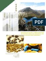 Biolixiviación.pdf