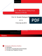 FIS26-2013-aula15
