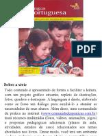 Língua Portuguesa Solução Para Dez Desafios Do Professor