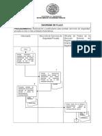 218_Diagrama autorizacion (1).doc