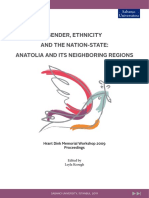 GENDER, ETHNICITY and Nation-state.pdf