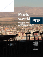 moush__sweet_moush_web.pdf