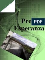 proyecto-integrador