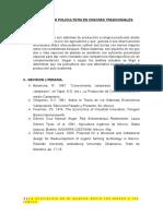 EVALUACION-DE-POLICULTIVOS-EN-CHACRAS-TRADICIONALES.docx