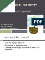 Photochem_1