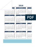 Yearly Calendar in Excel Template2013 (1)_0 (1) (1).xlsx