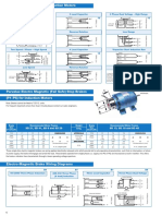 connection data for induction motor.pdf