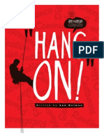 HangOn eBook