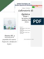 Eq2-práct4-G1